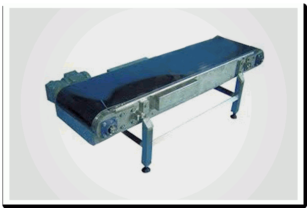 Industrial Conveyor, Industrial Conveyor manufacturers, Industrial Conveyor Suppliers, automatic shrinking machine, automatic shrinking machine manufacturers, automatic shrinking machine Suppliers
