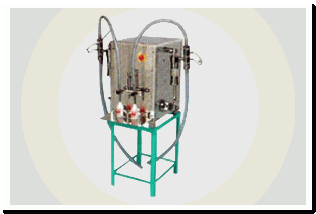 Liquid Filling Machines, Liquid Filling Machines manufacturers, Liquid Filling Machine suppliers