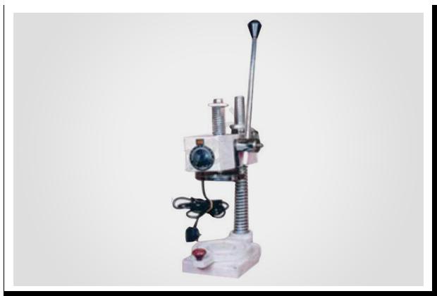 heat seal machine manufacturers