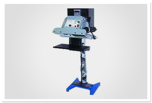 Manual Tube Sealing Machines, Manual Tube Sealing Machines manufacturers, Manual Tube Sealing Machines Suppliers, Tube Sealing Machines, Tube Sealing Machines Suppliers, Tube Sealing Machines manufacturers, shrink wrapping machines, shrink wrapping machines manufacturers, shrink wrapping machines Suppliers