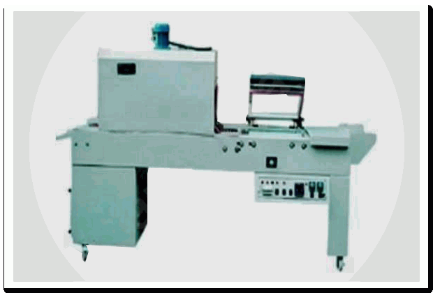 Online L Sealer With Shrink Tunnel Machines, Online L Sealer With Shrink Tunnel Machines manufacturers, Online L Sealer With Shrink Tunnel Machines Suppliers