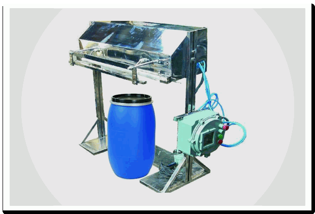 Pneumatic Flame Proof Machine, Pneumatic Flame Proof Machine manufacturers, Pneumatic Flame Proof Machine Supplierss, web sealer with shrink tunnel, web sealer with shrink tunnel Supplierss, web sealer with shrink tunnel manufacturers