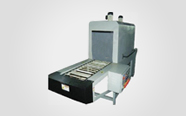 shrink tunnel machine,Heat Shrink Tunnel Machines manufacturers,shrink tunnel machine suppliers