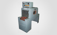 Shrink tunnel machine manufacturer,Shrink tunnel machine india,Shrink tunnel machine suppliers