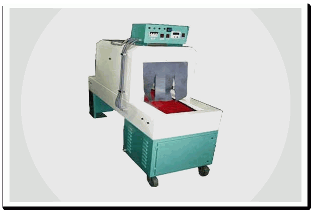 Shrink Wrapping Machines, Shrink Wrapping Machines manufacturers, Shrink Wrapping Machine suppliers,PVC Shrinking  wrapping machines,PVC Shrinking  wrapping machines manufacturers,PVC Shrinking  wrapping machines suppliers
